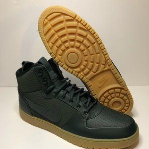 Nike shoes size 14